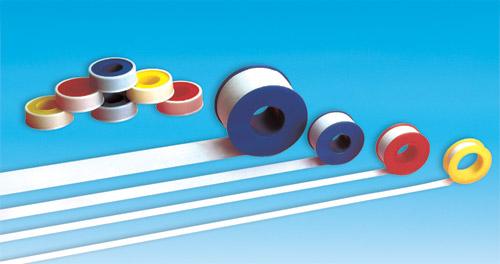 Каква е ролята на PTFE Thread Seal Tape?