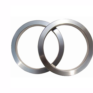 Осмоъгълен уплътнителен пръстен
