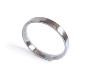 RX пръстен за фугата
