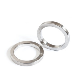 BX пръстеновидна фуга