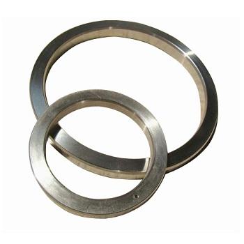 API пръстеновиден тип уплътнение