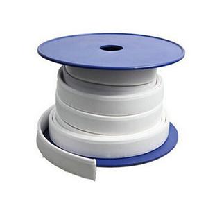 Разширена PTFE Joint Sealant Tape