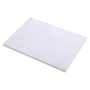 Формовани печатни пластини PTFE