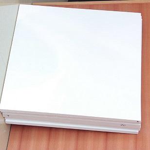 PTFE модифициран материал